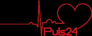 SPITEXPuls24 Logo