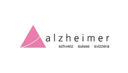 Alzheimer Schweiz