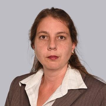 Lilian Semle Foto