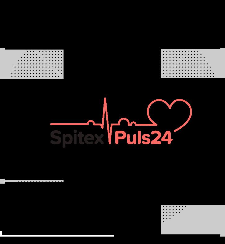 organisation-spitexpuls24