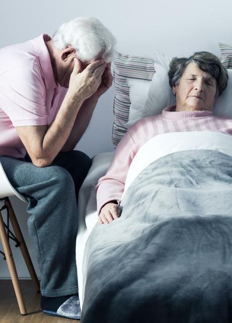 Palliativ Care