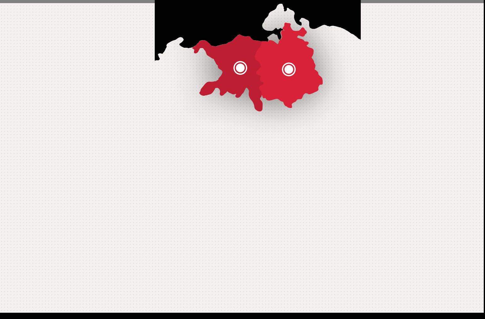 Private Spitex in Zürich und Aargau